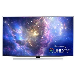 9-Series Curved 4K SUHD TV...