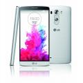 LG G3 D851 32GB T-Mobile - Silky White