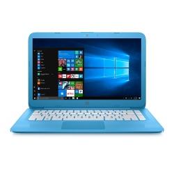 HP Stream Laptop PC 14-ax010nr