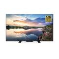 Sony KD70X690E 70-Inch 4K Ultra HD Smart LED TV