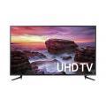 "LED 4K UHD 6 Series Smart TV 2017, 58"""