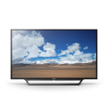 Sony KDL32W600D 32-Inch Built-In Wi-Fi HD Smart TV